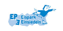 <br /> <b>Notice</b>:  Undefined variable: inikeyword01 in <b>C:\Inetpub\vhosts\eispark-einsiedeln.ch\httpdocs\2017\243-Sponsoring.php</b> on line <b>60</b><br />